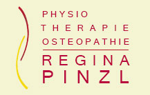 Physiotherapie Pinzl
